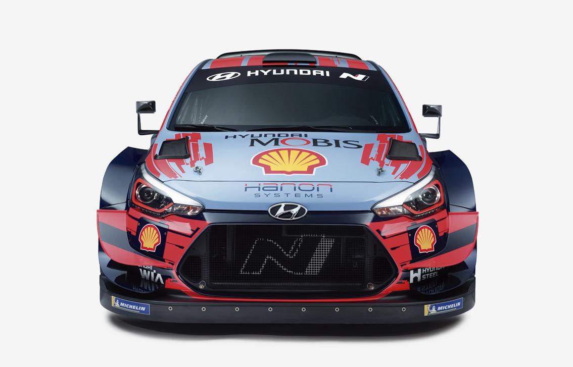 hyundai-i20-coupe-4