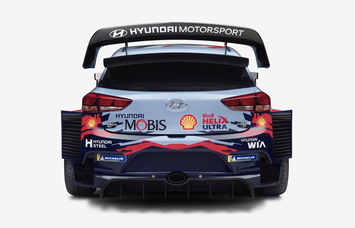 hyundai-i20-coupe-5