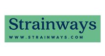 Logo Strainways